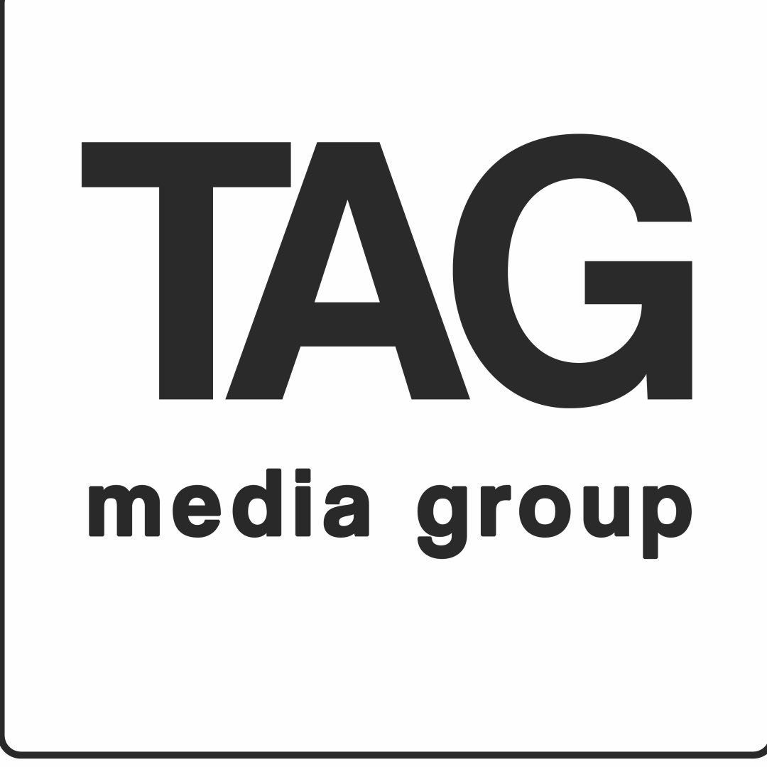 TAG Media Group